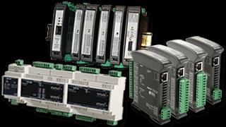 SCADA Software | HMI SCADA systems | WEB SCADA system