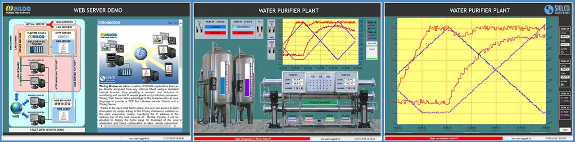 WaterPurifierDemo