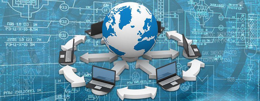 Winlog_panoramica_network