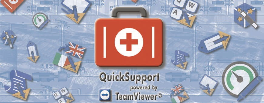 Winlog_panoramica_quicksupport