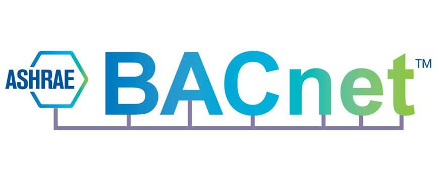 BACnet protocol